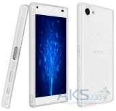 Чехол Original TPU Ultra Thin Sony Xperia Z5 Compact E5823 Transparent