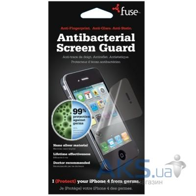Защитная пленка ScreenGuard screen protector for Samsung I8160 Galaxy Ace II clear