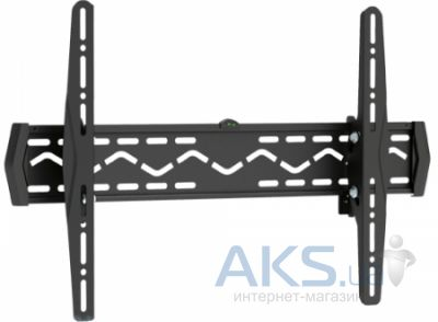 Кронштейн для телевизора Brateck LP08-44T Black