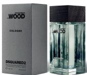 Dsquared2 HE WOOD COLOGNE Одеколон 150 ml