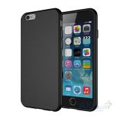 Чехол Hoco Fascination series Apple iPhone 6 Plus, iPhone 6S Plus Black