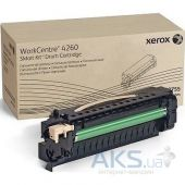 Картридж Xerox WC4250/ 4260 (113R00755) Black