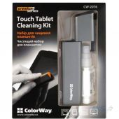 Чистящее средство ColorWay Touch Tablet Cleaning Kit (CW-2076)