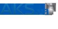 Интернет магазин AKS.ua
