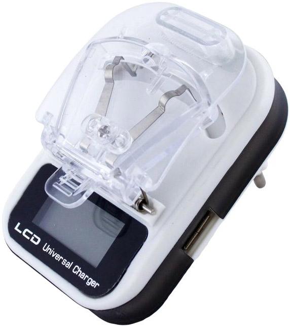Аккумулятор-жабка может помочь запустить съемный аккумулятор телефона, если мощности основного ЗУ не хватает.