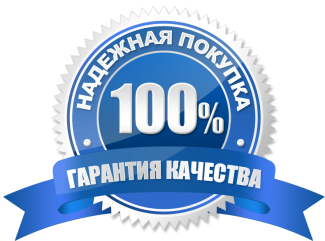 Гарантия качества батареи для телефона модели Nokia 100