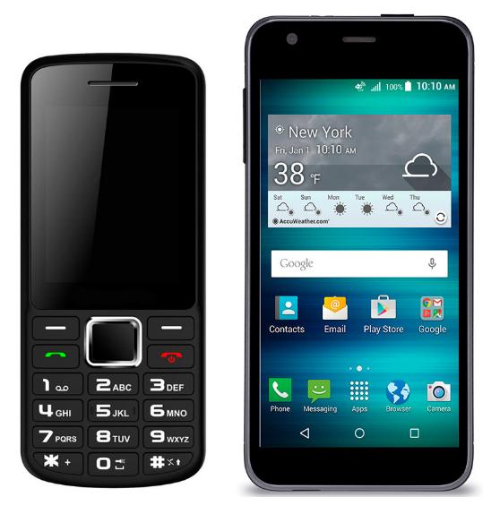 e9cf00bb381bd Купити недорогий телефон в Києві і Україні | Доставка 1-2 дня