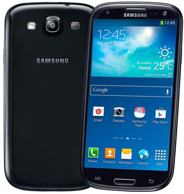 Телефоны samsung galaxy s3 duos сотовые телефоны samsung i900 как заряжать от компьютера