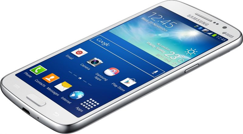Samsung G7102 Galaxy Grand 2 Duos