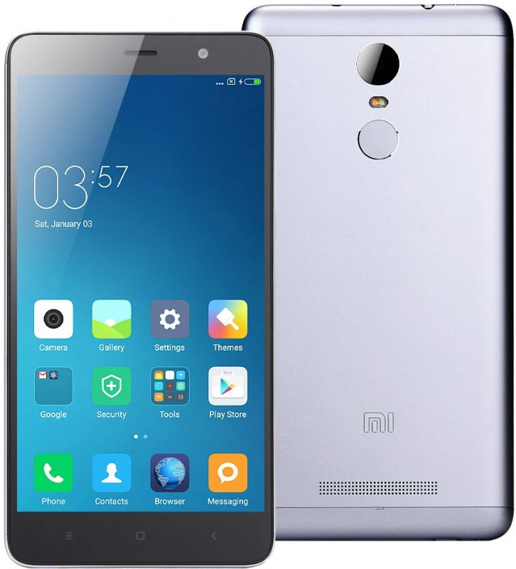 ᐈ Купить экран Xiaomi Redmi 3, Redmi 3 Pro, Redmi 3S, Redmi