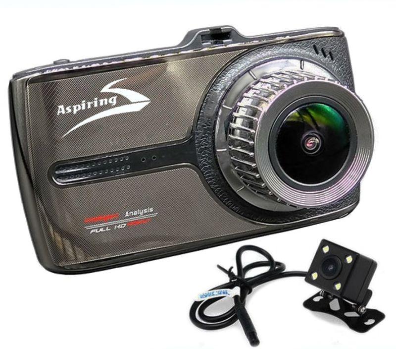 Как сделать камеру из регистратора 164