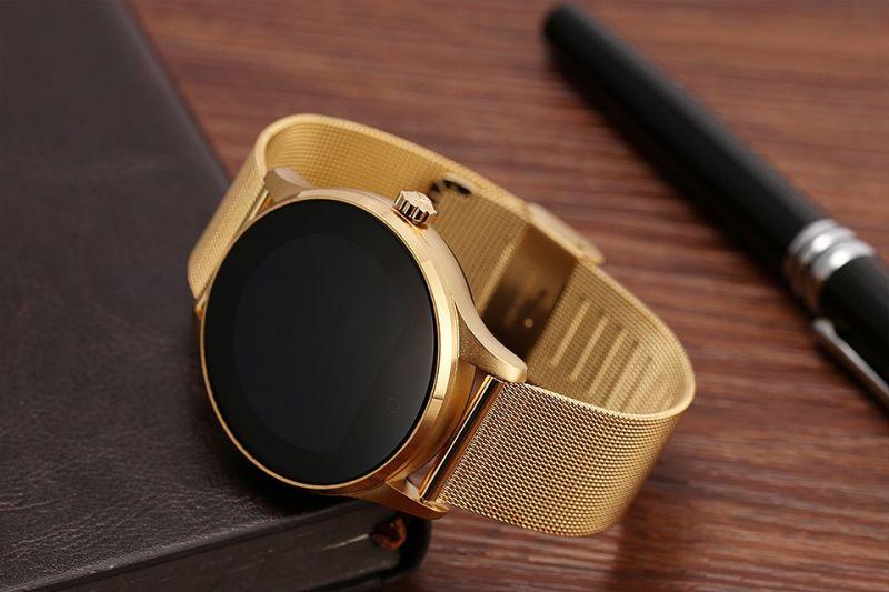 Картинки по запросу K88H умные часы