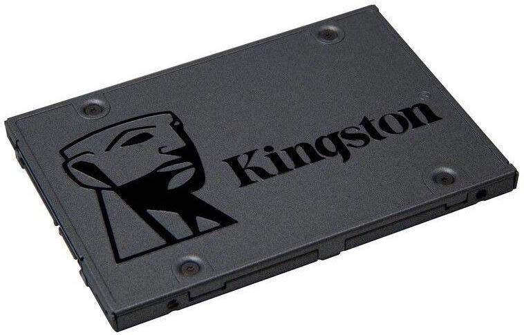 "Kingston 2,5"" A400 240Gb (SA400S37-240G)"