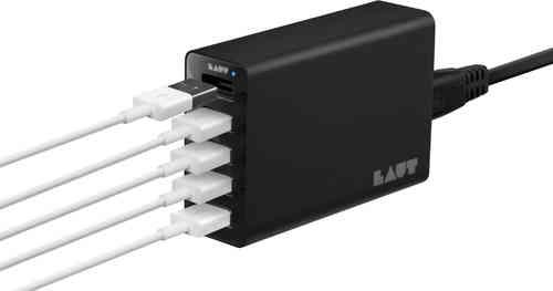 Купить Зарядные устройства для