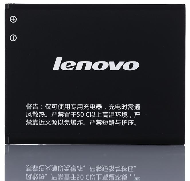 Аккумулятор для телефона Леново А370E