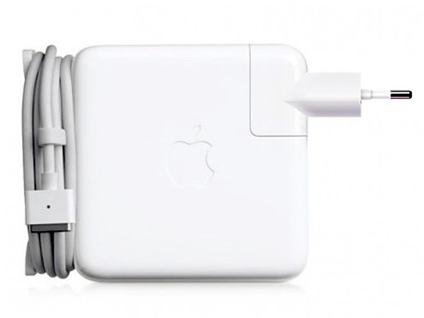 Apple 60w magsafe power adapter купить киев как пользоваться xrumer видео