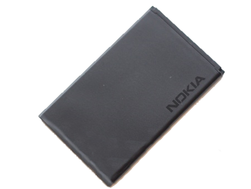Батарея для телефона Nokia BL-4UL