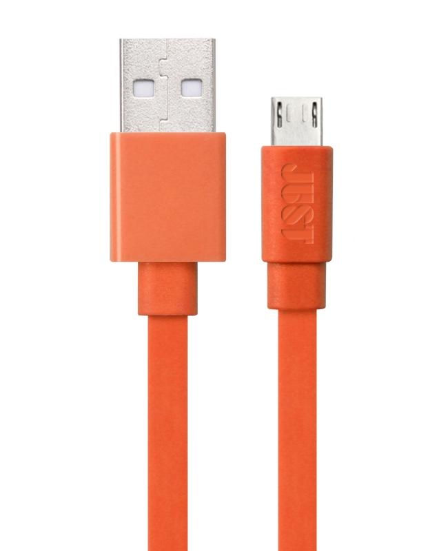кабель авббшвнг ls 0.66 5х10