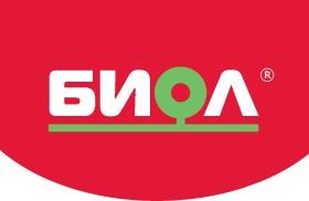 Фото логотип Биол