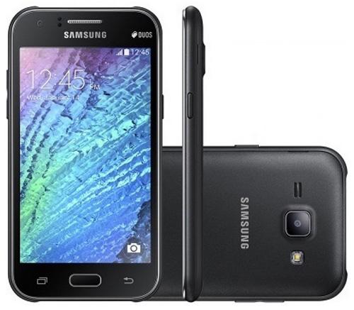 Samsung J100H Galaxy J1 Duos