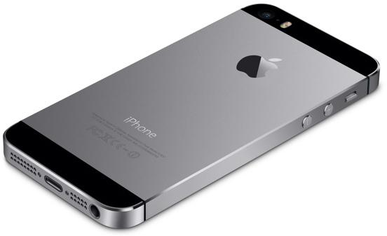 rjhgec iphone 5s