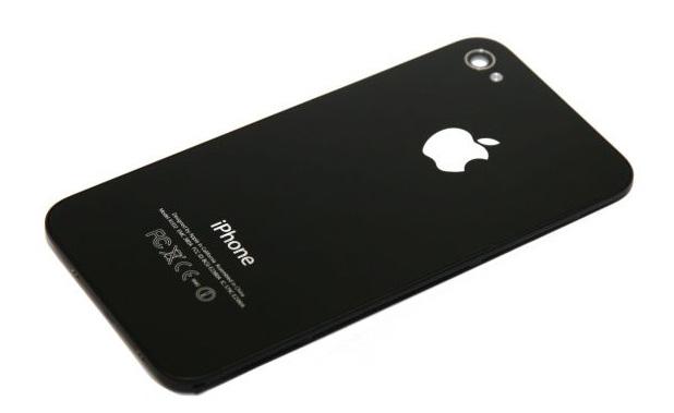 задняя панель для iphone 4s замена