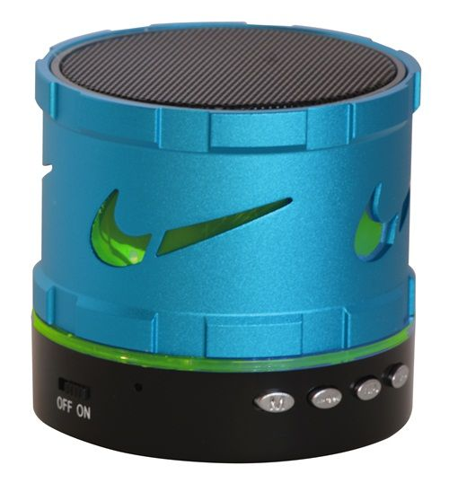 Mini Music Speaker инструкция S300 - фото 2
