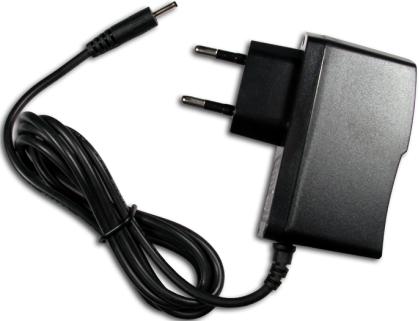 Проводное зарядное устройство